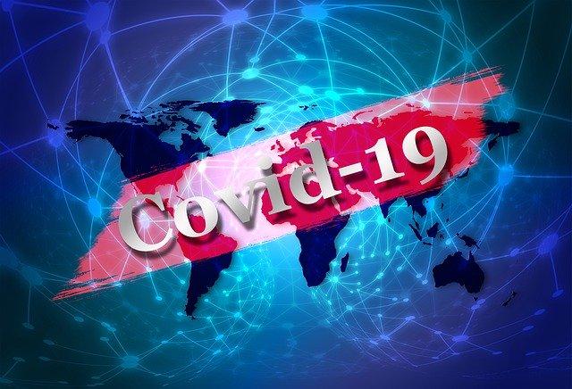 يؤثر الفيروس التاجي (COVID-19) على شبكات الهاتف المحمول حول العالم